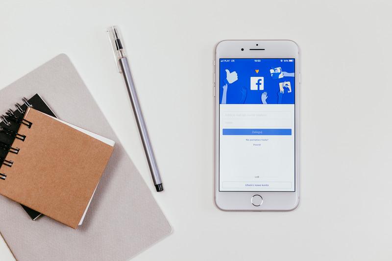 Wie gut eignet sich Facebook-Dating für die Partnersuche?